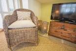 Cosy Armchair
