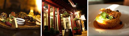 Knutsford-Wine-Bar