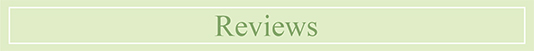 The-Garden-Cottage-Reviews-Title