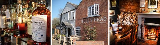 The-Bulls-Head